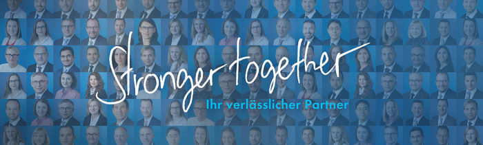 csm_stronger_together_de_header_no-logo_duerr-dental