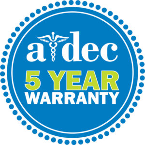 a-dec-5yr_warranty