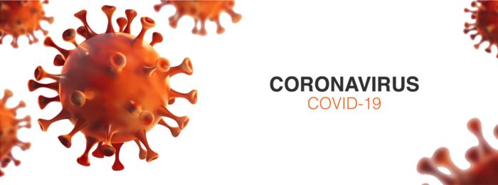 PDSA profil corona