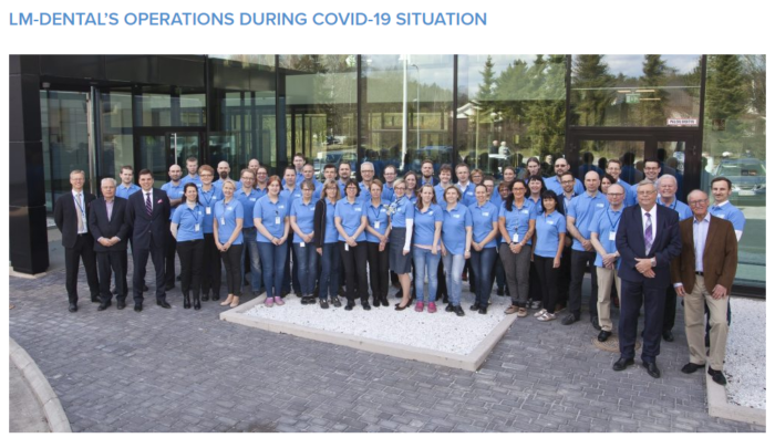 lm-dental-covid-19