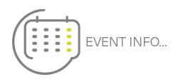 MIS-Profile-Events-250x115