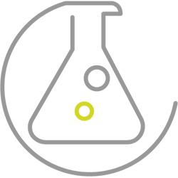 MIS-profile-Laboratory-and-field-studies-250X250