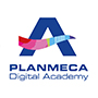 Planmeca-education