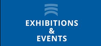 amman-girrbach-exhibitionsandevents