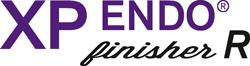 fkg_XP-endo-Finisher-R_logo