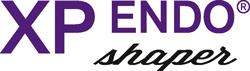 fkg_XP-endo-Shaper_logo