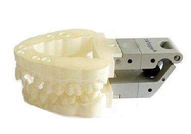 3Shape :Dental Tribune International