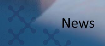 evodent-news