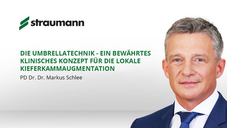 webinar teaser Straumann Schlee