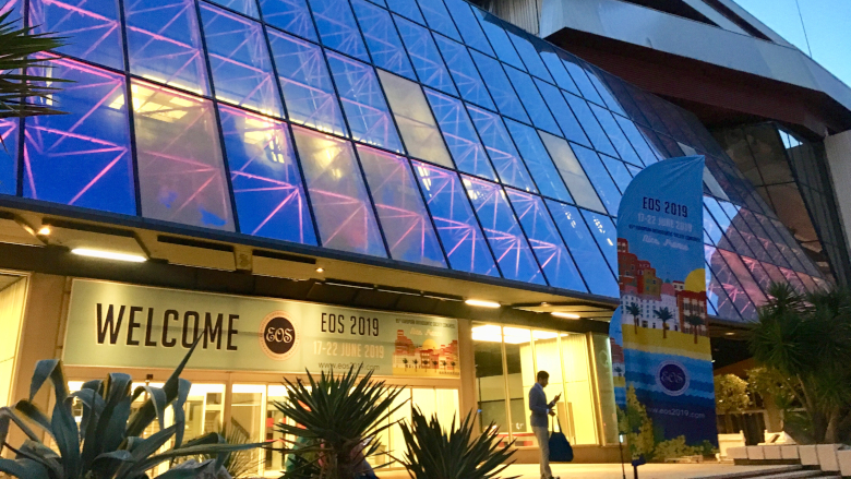 Genetics a focus at the European Orthodontic Society Congress in Nice
