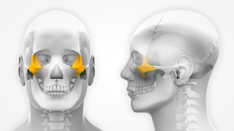 Study introduces new surgical guide for placement of zygomatic implants
