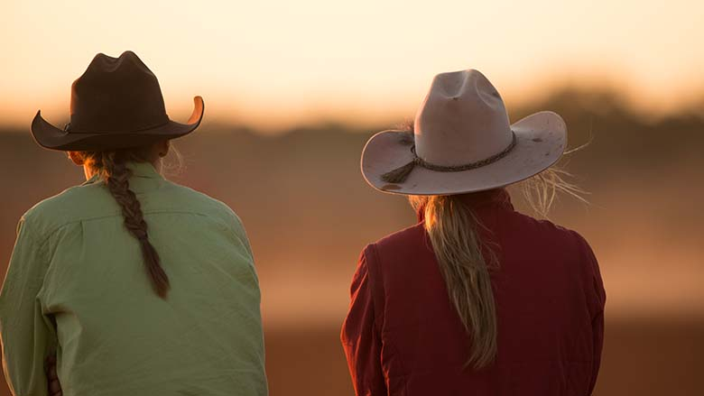 Call for stories giving opinions and experiences of rural health workers in Australia