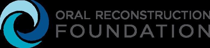 or_foundation_logo