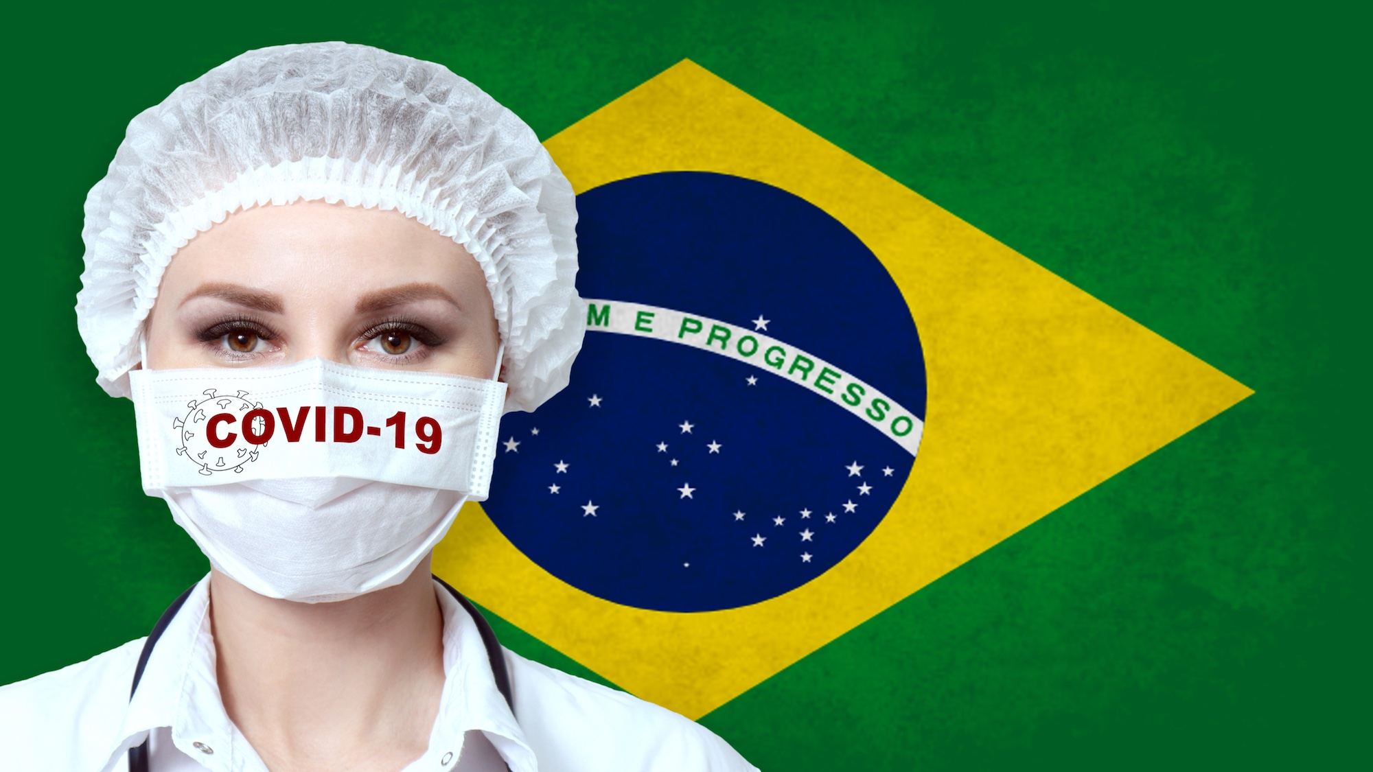 What Brazilian dentists are doing during the coronavirus pandemic