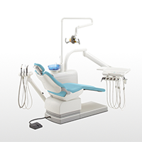 dental equipment GC