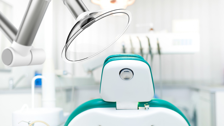 """Air purifiers are """"a de facto necessity"""" in dental settings during SARS-CoV-2 pandemic"""